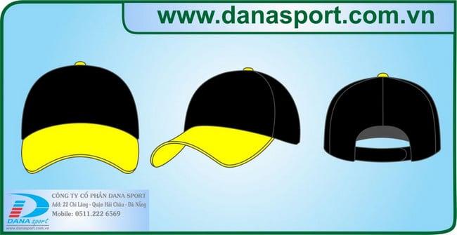 Dana Sport