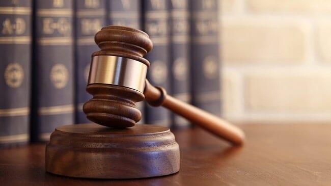 Danh sách cong ty luật Quận 8 uy tín