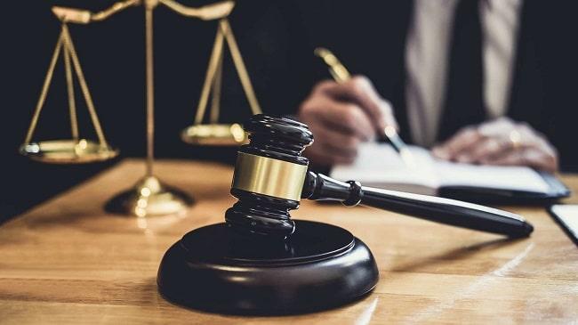 Danh sách cong ty luật Quận Gò Vấp-1