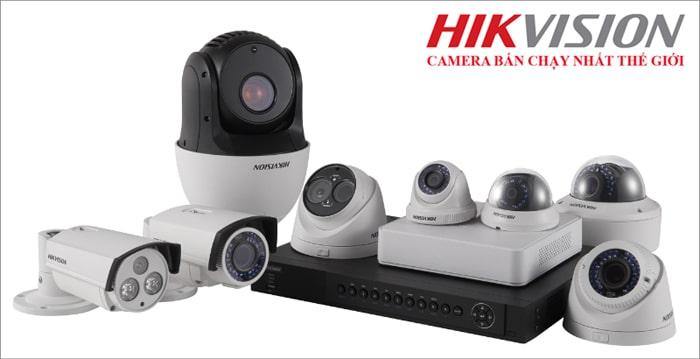 Công ty lắp đặt camera Hoàng Nguyễn