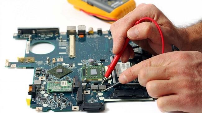 Sửa chữa Laptop ITS Computer