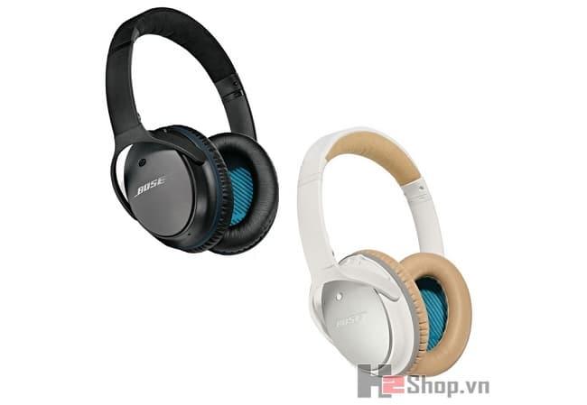 H2 Shop là Top 5 địa chỉ bán headphone uy tín ở TPHCM