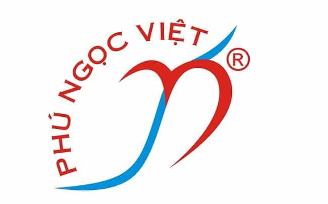 Dịch Thuật Phú Ngọc Việt