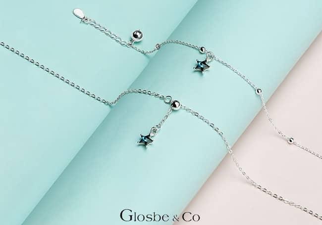 Glosbe Jewelry