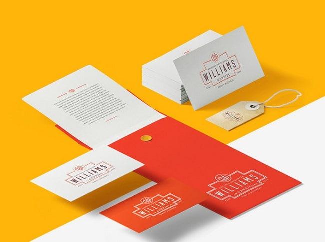 cong ty sản xuất bao bì giấy Đạt Thuận