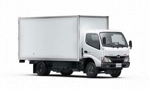 Cho thuê xe tải chuyển nhà giá rẻ