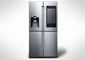 Top 9 Thói quen sử dụng tủ lạnh sai cách gây hại cho sức khỏe