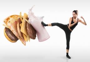 Top 9 Thực phẩm làm giảm cholesterol trong máu tốt nhất