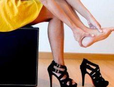 Top 9 Xu hướng thời trang gây hại cho sức khỏe bạn nên biết